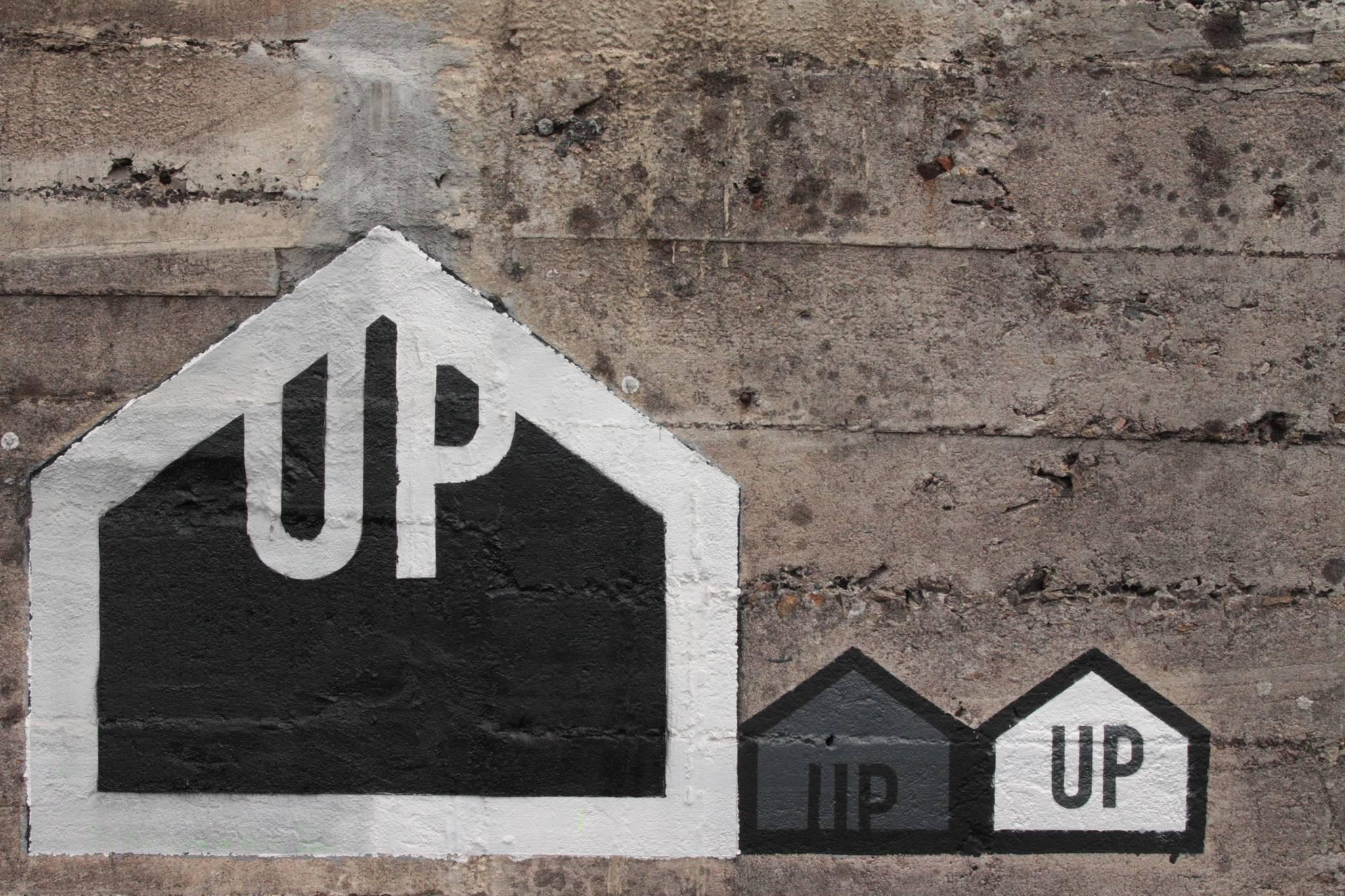 UP_small.jpg