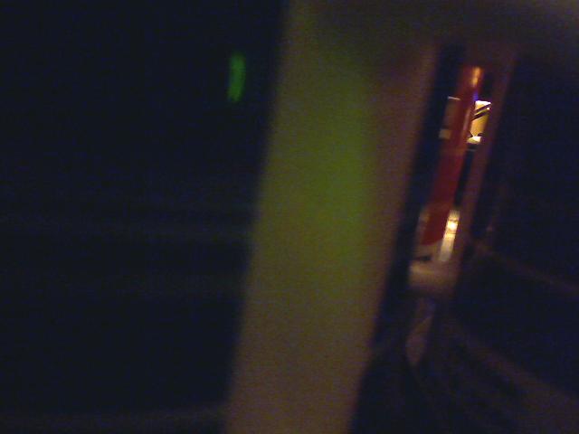vlcsnap-2012-04-11-20h57m41s47.png
