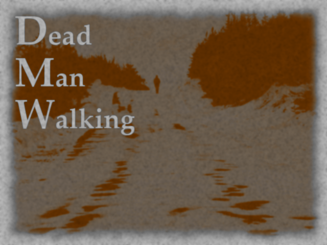 dead%20man.png