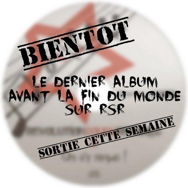 RsR_Bientôt