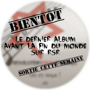 bientot2_smallest.jpg
